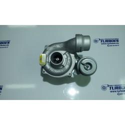 Turbo 1.5dCi(85cv)Renault Clio,Kangoo,Scenic,Logan,Megane,Sandero,Micra,Almera,Note,Kubistar