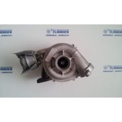 Peugeot 1007,206,207,3008,307,308,407,5008,Partner,Volvo C30,S40,V50,Mazda3,1.6(110cv)
