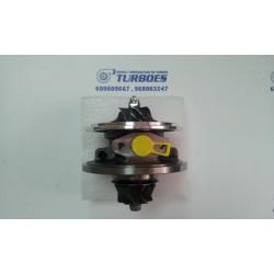 Cartucho GT1549V, 454231-1