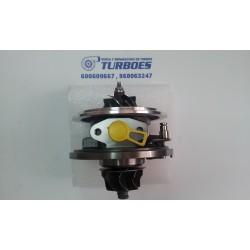 Cartucho GT1749VA,729041