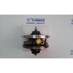 Cartucho GT1455V, 454161