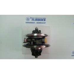 Cartucho GT1759V ,708639 – 1.9 116 / 120 CV