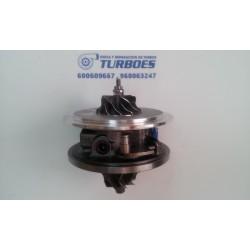 Cartucho 761618 / 760680 para Suzuki Vitara 1.9: 130 CV