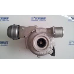 Turbo Vitara Suzuki 1.9(130cv)