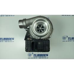 Land Rover: Discovery,Range,Rover,Evoque,Velar,Jaguar:F-Pace,XF,XE,2.0D 110/120/132kW(150/163/180cv)