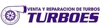 TurboEs.es - Venta y reparación de turbos